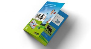 Folder Dopharma Bolus Programm