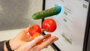 Blog Ernährung: Fruitlogistica 2018 online Nahrung kaufen