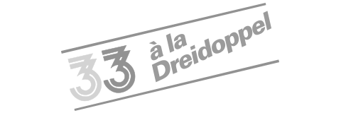 Dreidoppel GmbH