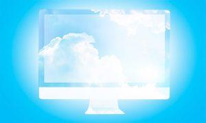 plantamedium Blog Datenschutz-Grundverordnung