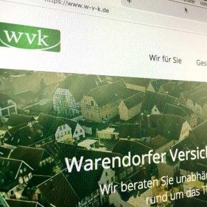 wvk-webseite-neugestaltung-von-plantamedium-in-warendorf