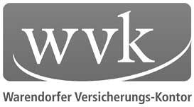 Warendorfer Versicherungs-Kontor WVK