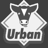 Urban Fütterungstechnik GmbH