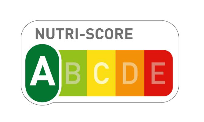 Nutri-Score Icon Blogbeitrag plantamedium