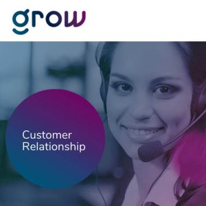 consulting in customer relationship and lean office work karin höglauer