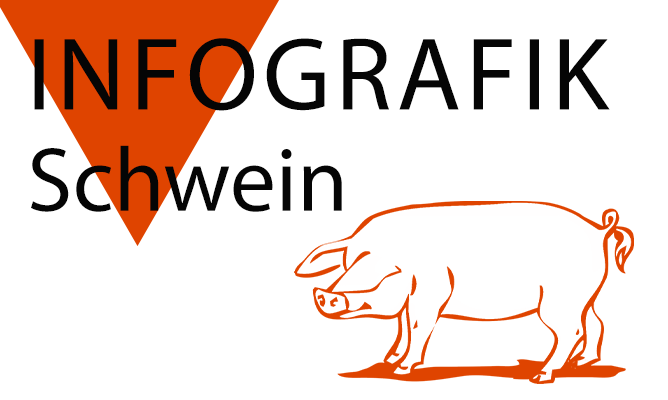 Titelbild Infografik Schwein plantamedium Blog