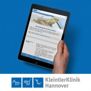 titelbild-ktkh.de