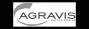 agravis-logo_240x80