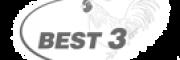 best-3-gefluegelernaehrung