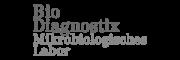 bio-diagnostix-logo_240x80
