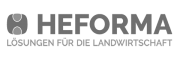 heforma-logo_240x80