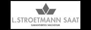 l-stroetmann-saat-logo_240x80