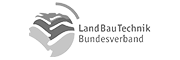 landbautechnik-bundesverband