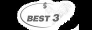 Best-3