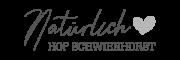 natuerlich-hof-schwienhorst-logo-plantamedium-referenzen