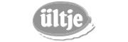 ueltje.png